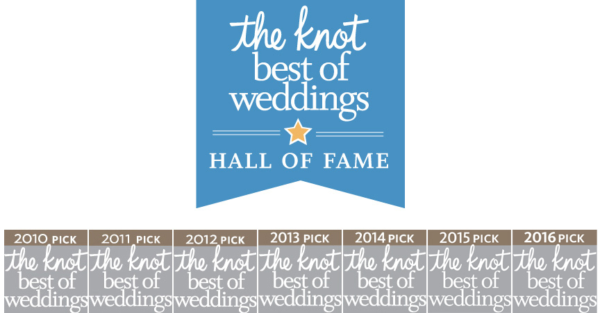 Bella Sposa Boutique- Bridal - The Knot Best Weddings - Hall of Fame