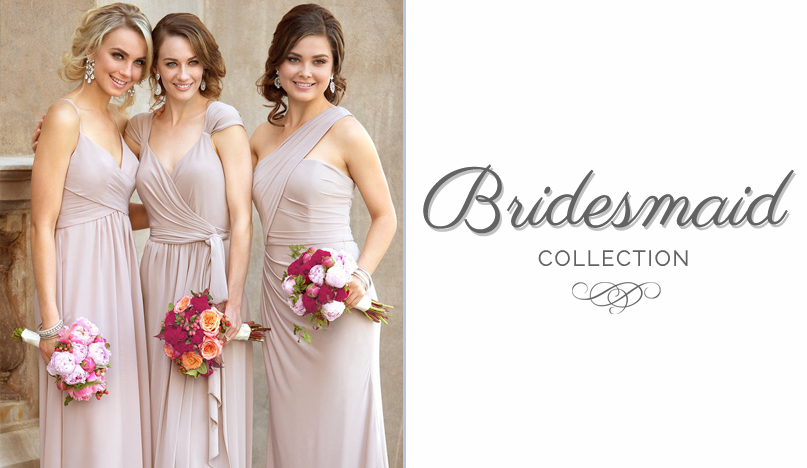 bella-sposa-bridal-boutique-bridesmaid-collections