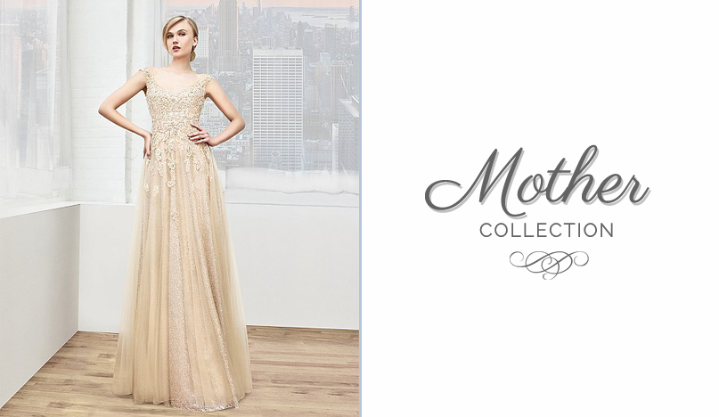 bella-sposa-bridal-boutique-mothers-collections