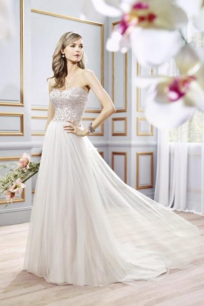j6398-moonlight-bridal