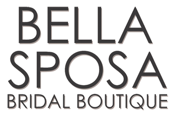 Bella Sposa Boutique