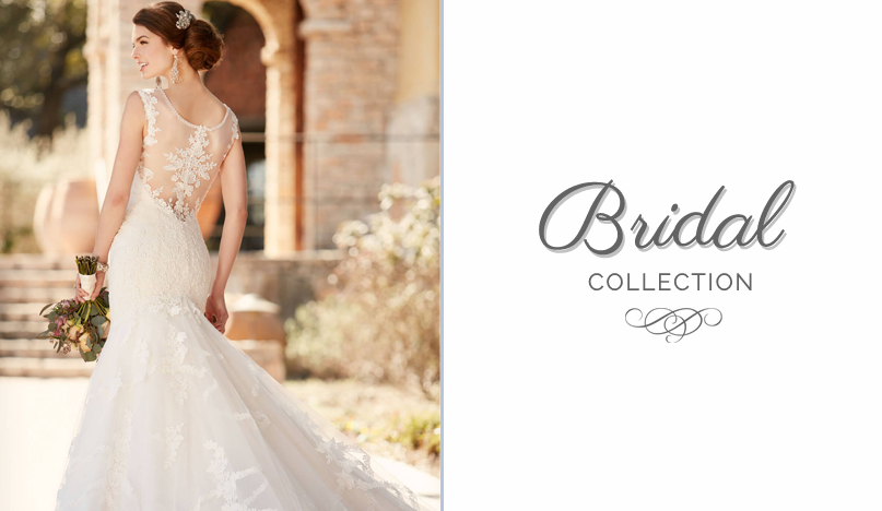 bella-sposa-bridal-boutique-bridal-collections