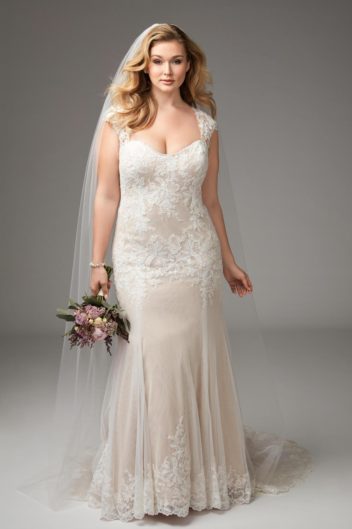 Wtoo Bridal - Wedding ...