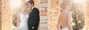 Essence of Australia - Bella Sposa Bridal
