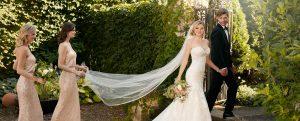 Wedding Dresses Tinley Park