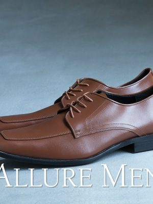 WEB-LOGO_ftw_brn_shoe_allure-men_2014C_JSS_3406 (1)