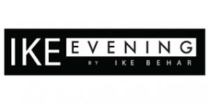 Ike Evening